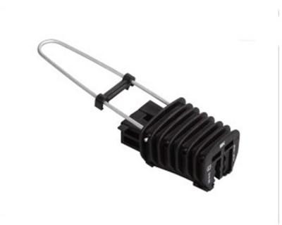 Анкерный клиновой зажим для СИП-2 РА 1500 Е 50-70 (литье)