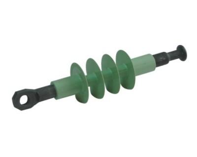 Полимерный натяжной изолятор SML 70/10 ГС*