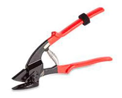 Ножницы для резки стальной ленты F 207 CIS-ВК *